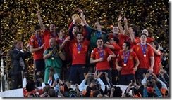 Spain-2010-World-Cup-Champions